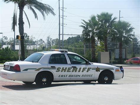 East Baton Sheriff Office by Louisiana Sheriff S Office Arrested 12 In The Past Two