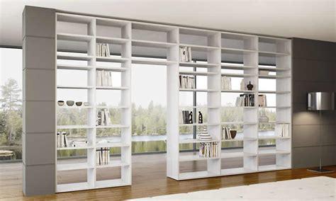 illuminazione ambienti illuminazione degli ambienti domestici scegliere le