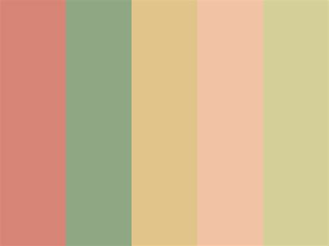 152 best images about colourlovers wedding color palettes on design