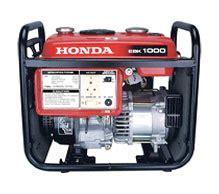 Honda Generator Set Price Honda Generator Price 2017 Models Specifications
