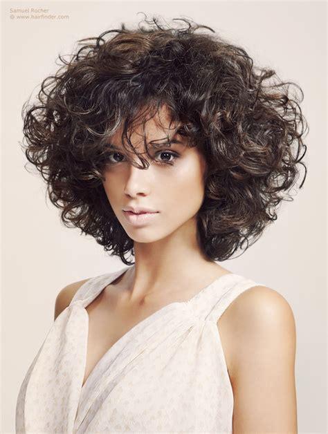 big curls  hairstylescom