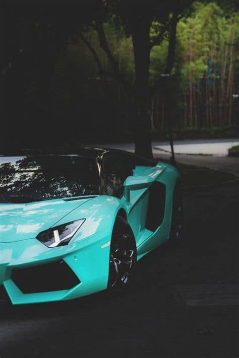 best affordable luxury car best affordable luxury sports cars best photos luxury
