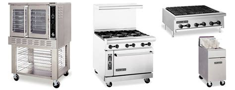 kitchen appliance extended warranty extended warranties for commercial and residential equipment