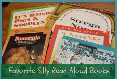 new year story read aloud 158 best images about book lists and read alouds on