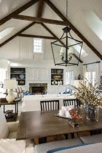 pictures of vaulted ceilings best 20 vaulted ceiling decor ideas on pinterest