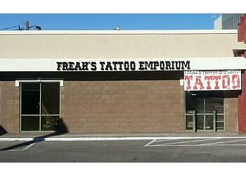 tattoo shops henderson nv 3 best shops in henderson nv threebestrated