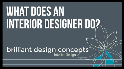 what do interior designers do trendy what does a interior designer do zeotropia for who