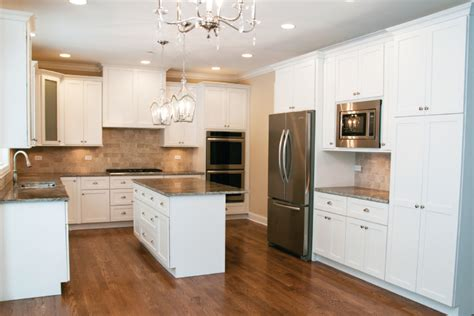 kitchen cabinets kitchener home choice cabinet canada kitchen renovations and