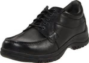 most comfortable dress shoes for standing all day