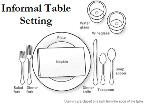 how to set the table thanksgiving table decorating ideas with or without kids