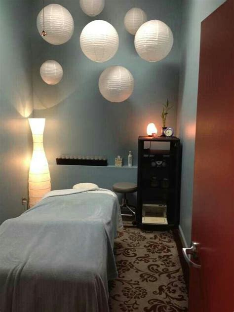 spa room ideas 17 best images about spa on pinterest body waxing