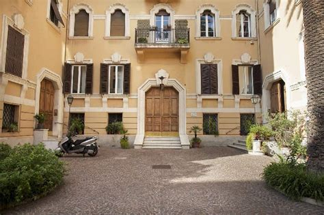 rome appartments image gallery rome apartments