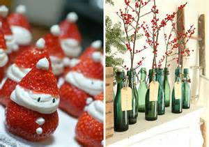 Christmas decoration ideas amberth interior design and lifestyle