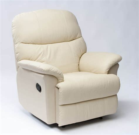 Lars Recliner Chair by Drive Lars Dual Motor Quality Leather Rise