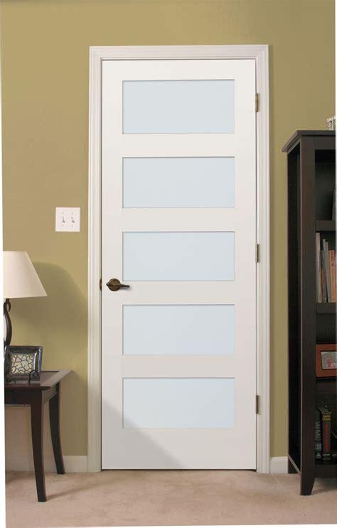 interior masonite doors sliding doors lowes lowes