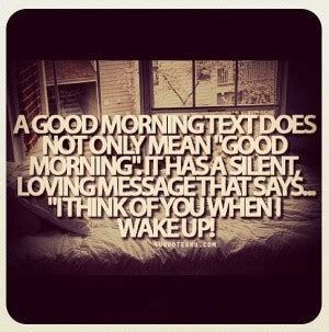 Morning Quotes On Instagram by Quotes For Instagram Quotesgram