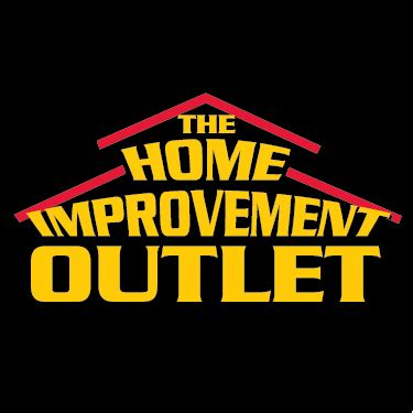 the home improvement outlet in west la 71292