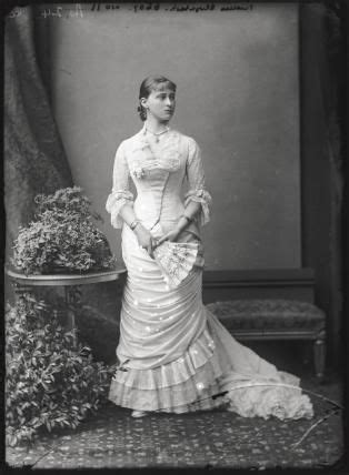is elizabeth keen a russian princess 17 best images about and we ll never be royals on