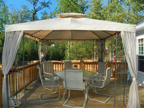 gazebo sales gazebo design astonishing gazebo sales 2017 gazebo sales