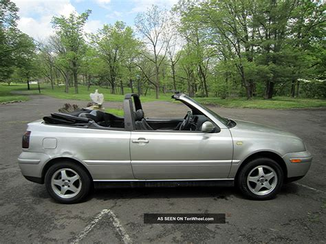 service manual car engine repair manual 2000 volkswagen cabriolet engine control view topic