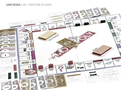game design lecture game design lecture 1