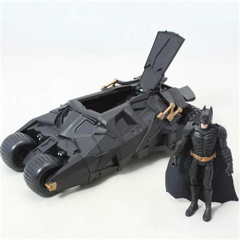 batman car toy batman tumbler action figure free shipping worldwide