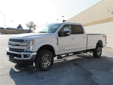 security system 1996 ford f350 interior lighting 2018 ford super duty f 350 srw lariat 0 white truck 6 7l 8 cylinder 6 speed auto for sale