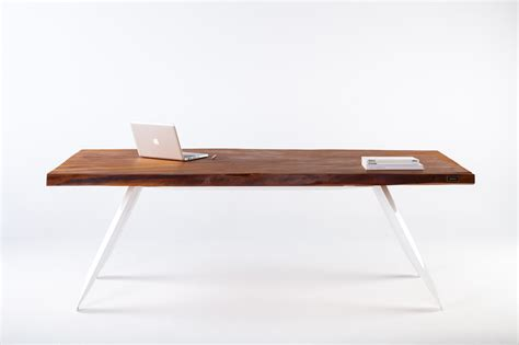 Contemporary Table Contemporary Table From 50 000 Year Kauri Wood