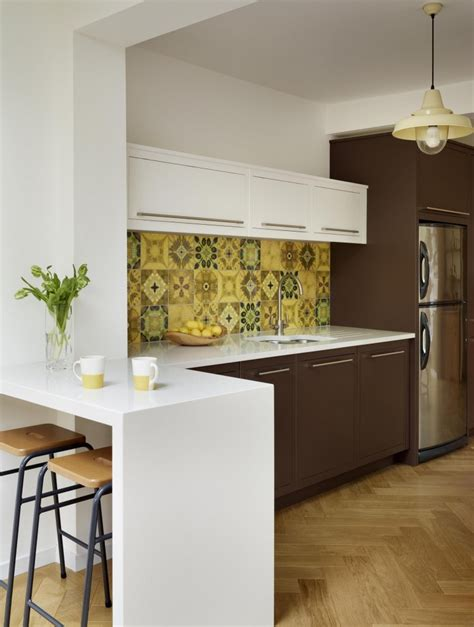 mosaic tile designs for kitchens make a statement with a trendy mosaic tile for the kitchen