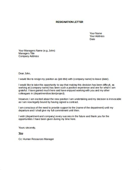 Resignation Letter Format Editable Resignationletter Letter High School Football Coach Rips Administrators In Editable