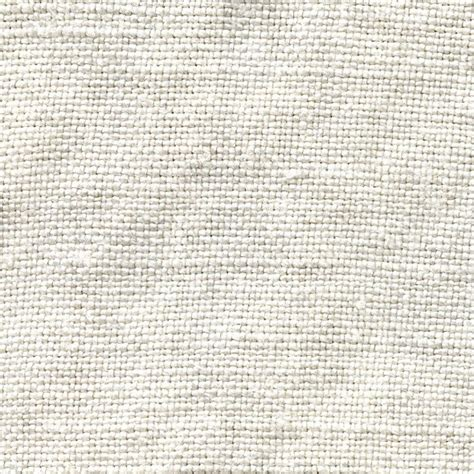 washable upholstery material washable linen fabric anjuna by 201 litis