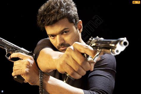 vijay still hd vijay wallpapers hd thuppaki www pixshark com images