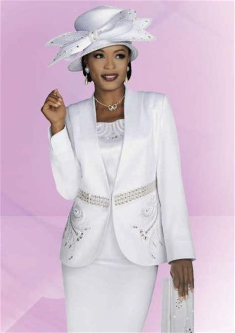 Plus Size Dressy Pant Suits For Weddings - Berksce - Wedding Designs