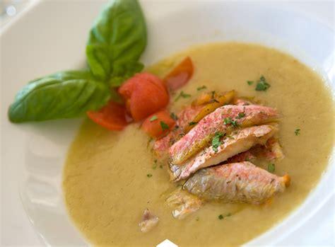 ristoranti pesce porto recanati ristorante porto recanati ristoranti pesce porto recanati