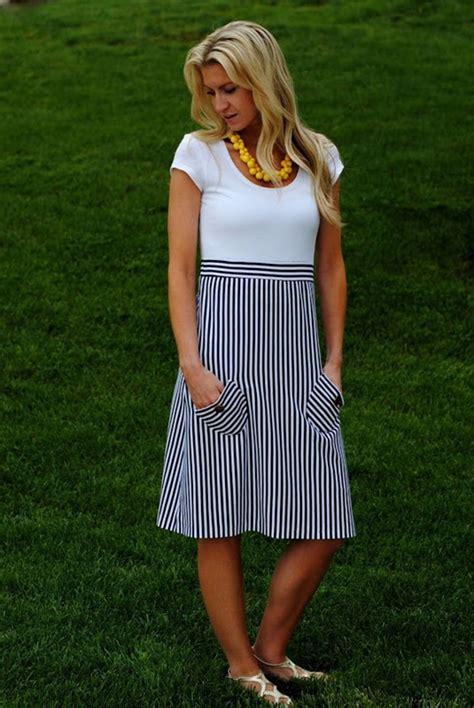 pattern dress tutorial 12 summer dress sewing patterns