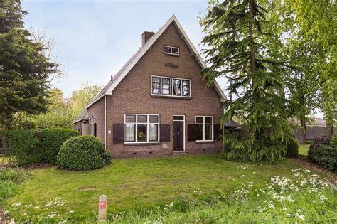 huizen te huur haarlem nieuweweg 2 koopwoning in haarlem noord holland huislijn nl