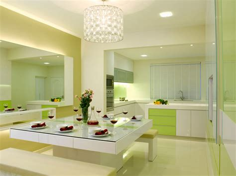 choosing colours for your home interior singapore painting services house painting services