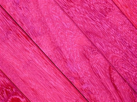 wallpaper pink wood pink wood grain background free stock photo public