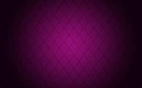wallpaper pink and violet pink and purple backgrounds wallpaper cave
