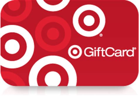 Target Gift Card Phone Number - how to combine target gift cards