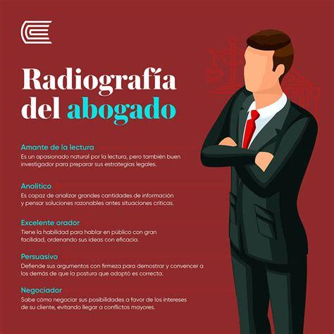 Consulta De Habilidad De Abogados Cal | radiograf 237 a del abogado cu 225 les son las caracter 237 sticas de