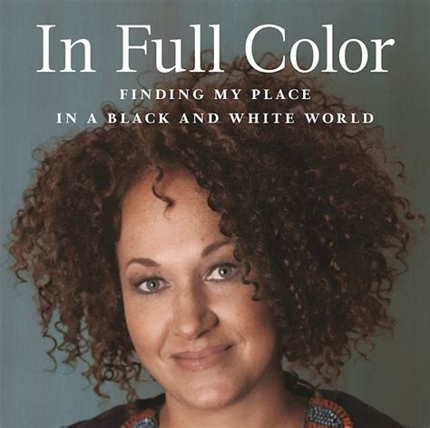 bookish rachels security rachel dolezal is back with her shenanigans in the form of a book awesomely luvvie