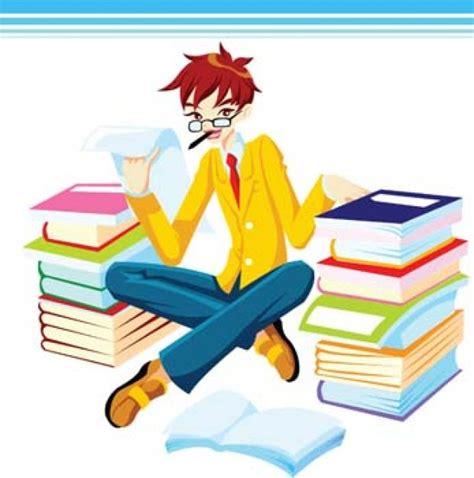 aprendiendo de las drogas 8433914413 adolescentes 187 aprender a aprender