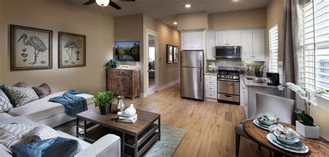 home interior design houston model home interior design houston house design plans