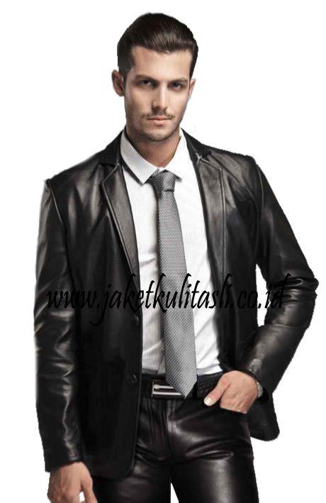 Jual Kemeja Jas Blazer Jaket Kulit Pria Model Korean Style Sk 45 jaket kulit jas asli pria a244 jual jaket kulit asli terlengkap model terbaru jaketkulitasli