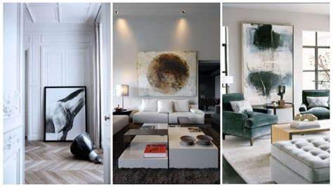 art for interior designers art interior design