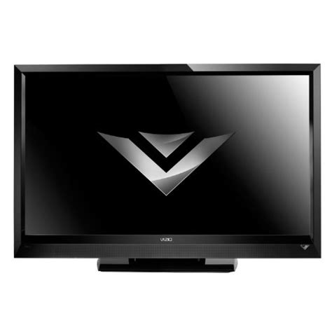 who makes visio tv gt gt gt cyber monday and black friday vizio e470vle 47 inch