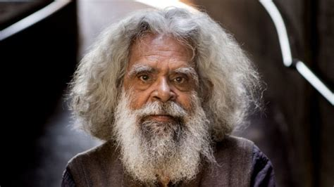 actors from melbourne australia actor and aboriginal elder uncle jack charles refused taxi