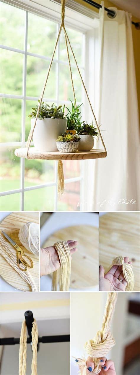 diy easy home decor best 25 floating shelf decor ideas on pinterest living