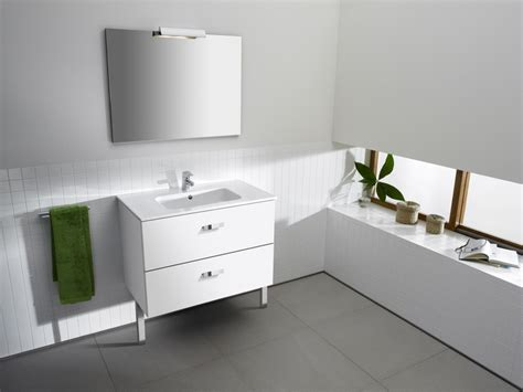 roca bathroom cabinets alex mercieca bathroom centre ltd victoria basics